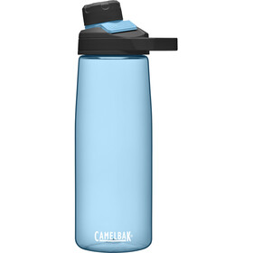 CamelBak Chute Mag Bottle Mod. 21 750ml, true blue
